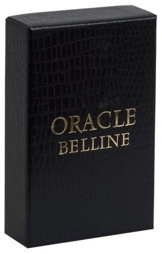 Acheter oracle belline