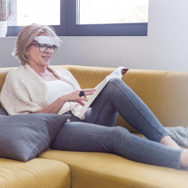 lunettes luminothérapie psio lunettes luminothérapie darty lunette luminothérapie boulanger luminette avis médical lunettes luminothérapie amazon lampe luminothérapie