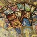 acheter tarot de marseille jeu de tarot divinatoire fnac type de tarot divinatoire jeu de tarot divinatoire signification jeu de tarot divinatoire gratuit acheter un jeu de tarot divinatoire paris acheter tarot rider waite boutique tarot